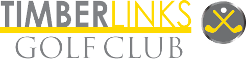 Timberlinks Golf Club